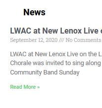 2020-09-17 19_52_24-News _ LWAC