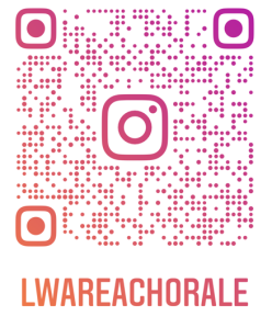 LWAC QR Code