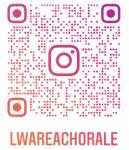 LWAC Instagram QR code