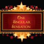 One-Singular-Sensation-300x263