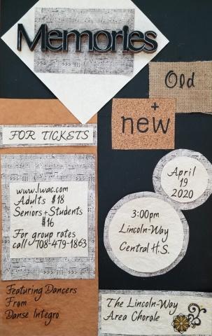Spring_Concert_2020_poster_image
