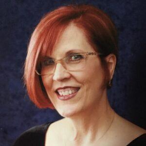 Elisé Greene - Artistic Director